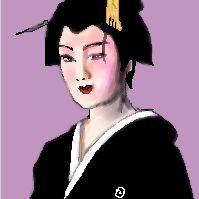 Tachibanadaigorou