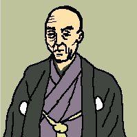 Hikogorou