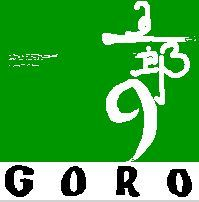 Gorou9