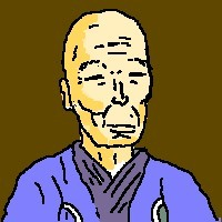 Maekawasadagorou