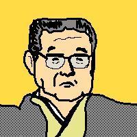 Kaionjityougorou