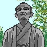 Kanoujigorou
