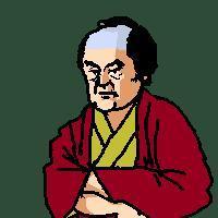 Onogawasyuugorou