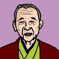 Tuyunogorou