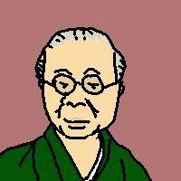 Yamamotosyuugorou